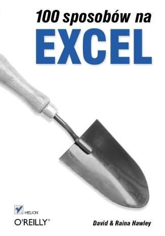 100 sposobów na Excel